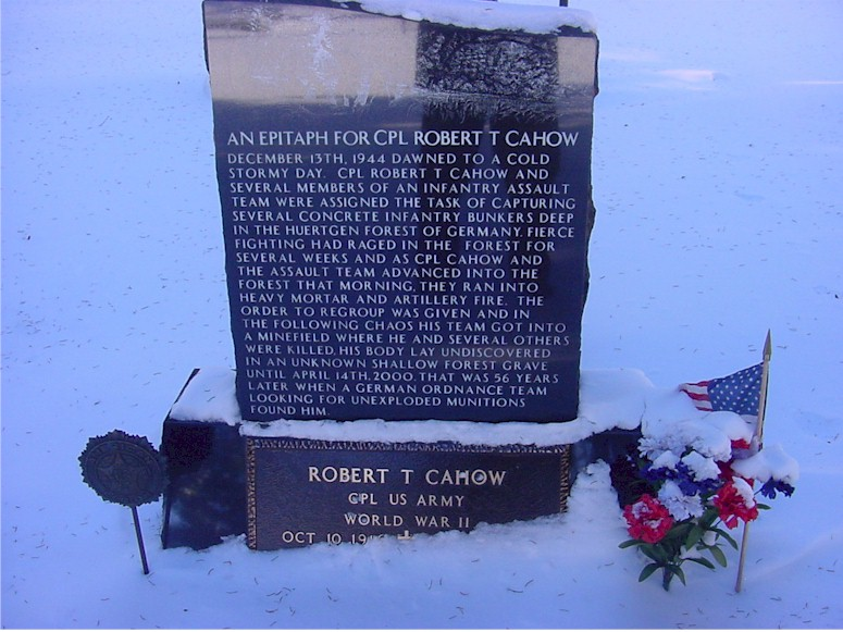 R_Cahow_memorial